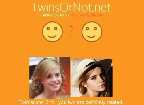 微软测双胞胎网址是什么