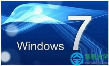 win7系统启动项太多导致加载失败怎么办?