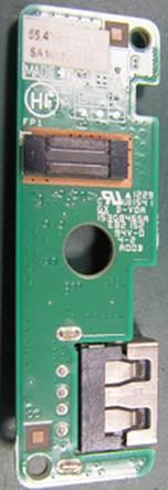 昭阳K4350信息资料