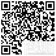 QQ浏览器京东专属活动100%领京东10元优惠券