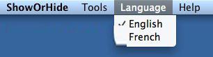 ShowOrHide-在Mac上开关隐藏文件的显示