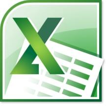 Excel怎么在一个单元格内输入多个值