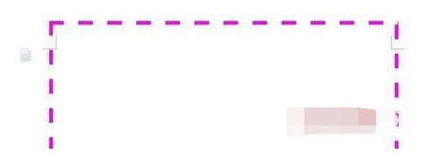 如何将word加个边框线wps